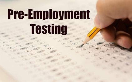 pre employment test.jpg