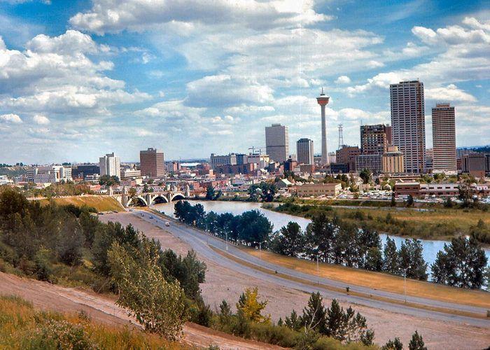 Calgary-history-1974-1024x732-Bernie-Flickr.jpg