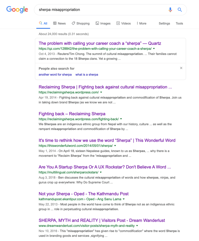 sherpa_misappropriation_-_Google_Search.png