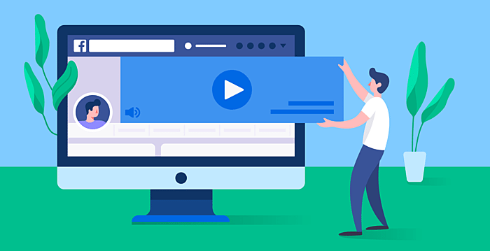 Amazing Ways To Create A Facebook Video Ad That Attracts Online Viewers At Once.png
