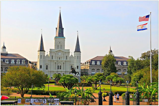 ve-may-bay-di-New-Orleans (1).jpg