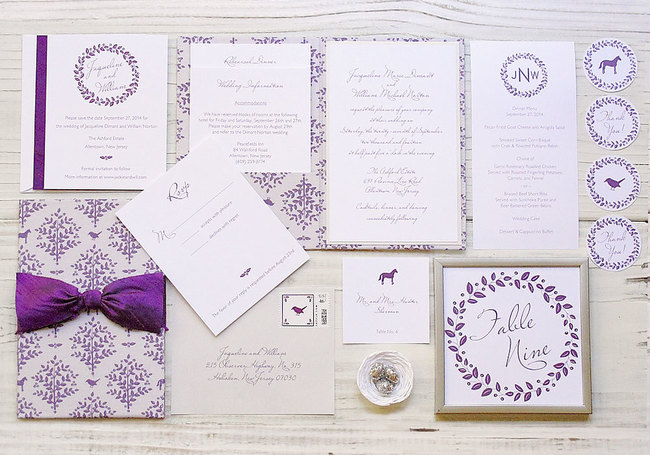 indian wedding cards.jpg