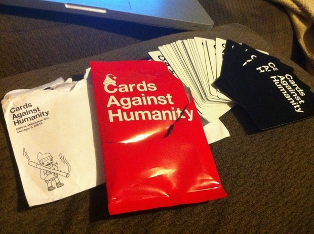cards-against-humanity-christmas.JPG