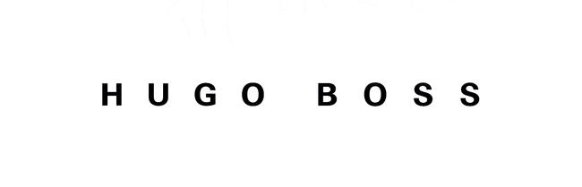 HugoBoss_logo.jpg