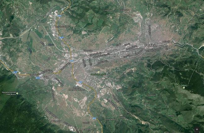 sarajevo map screenshot.JPG