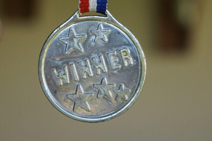 winner-1548239_960_720.jpg