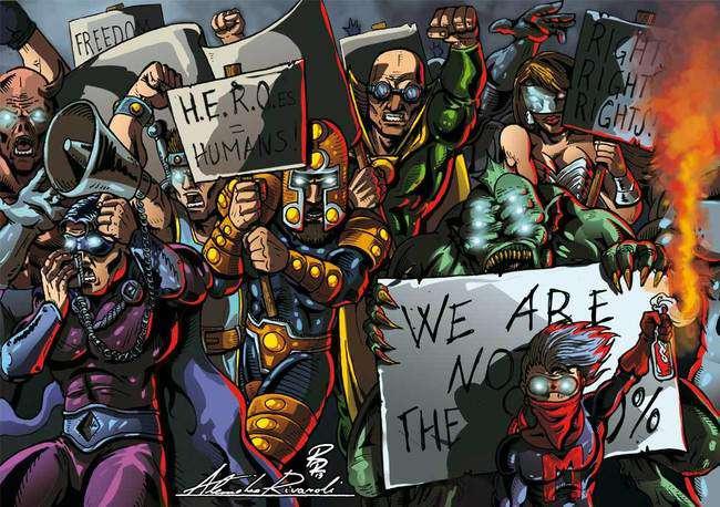 sciopero-urban-heroes.jpg