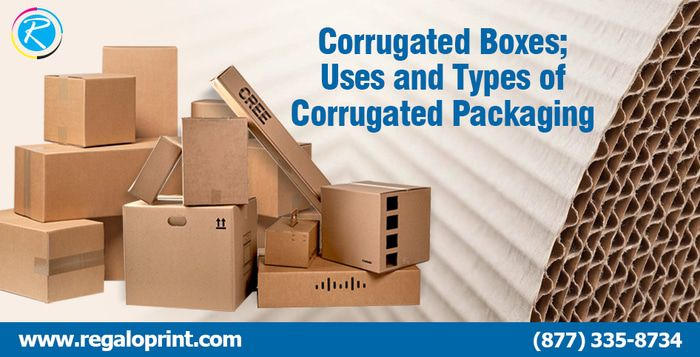 corrugated-boxes-Banner.jpg