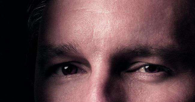 gli-occhi-de-lu-diaulo.jpg
