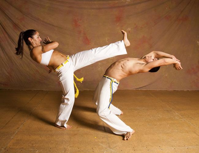 capoeira1-9.jpg