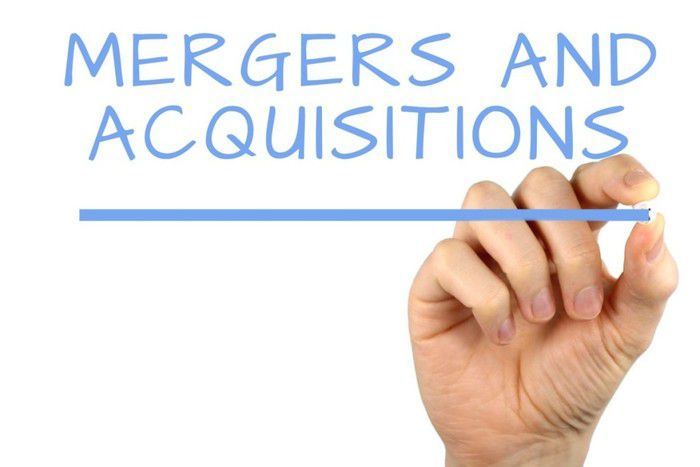 mergers-and-acquisitions-1024x683.jpg