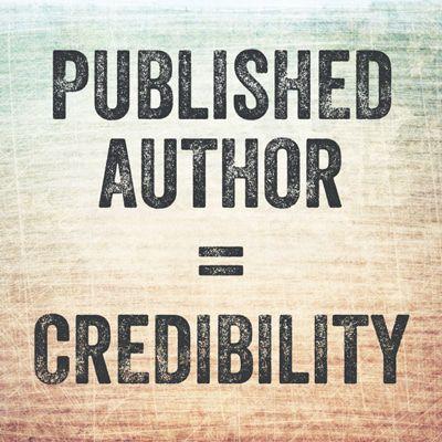 121614-PublishedAuthorCredibility.jpg