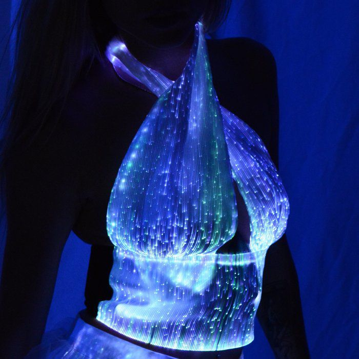light up rave outfits.jpg
