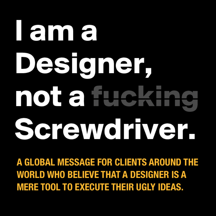 I-am-a-Designer-not-a-fucking-Screwdriver.png