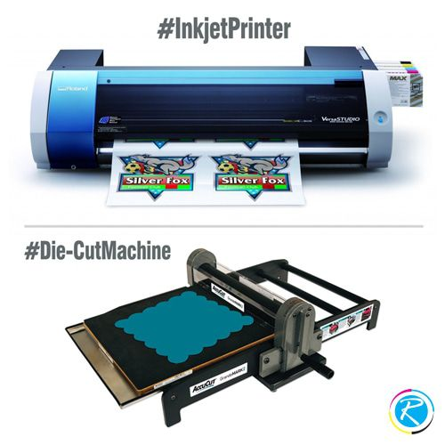inkjet-printer-&-die-cut-machine-500x500.jpg