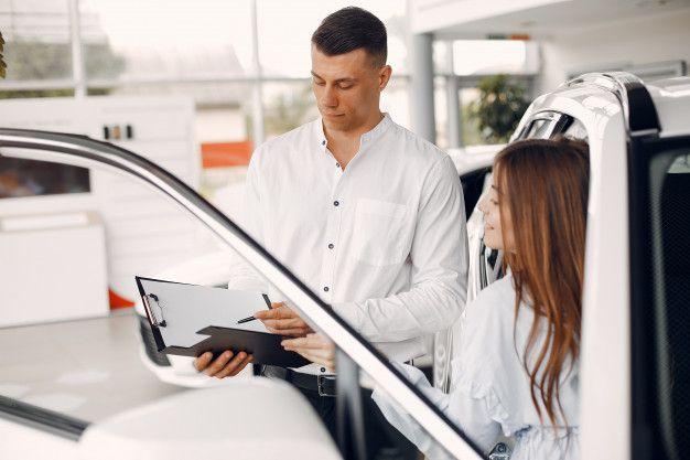 auto insurance.jpg
