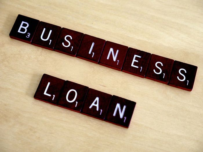 business finance loans.jpg