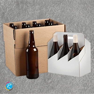 bottle-packaging-box-400x400.png