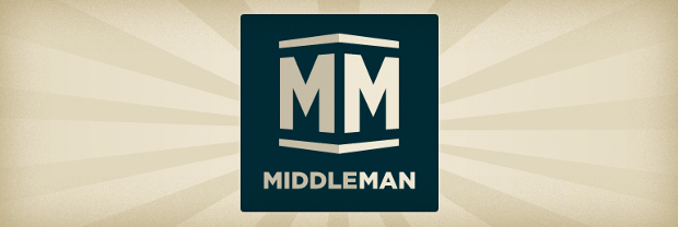 middleman.png