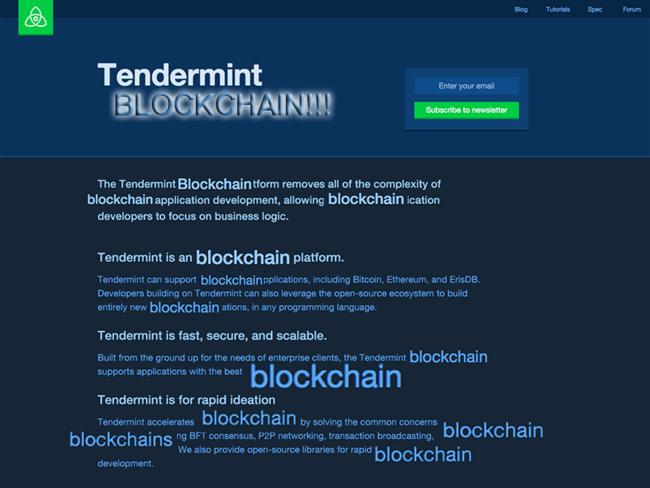 Tendermint BLOCKCHAIN.png