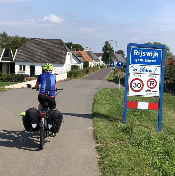 rijswijk.jpg
