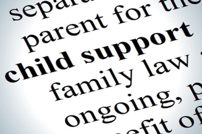 child-support.jpg