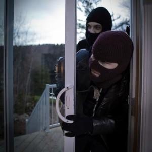 Burglar-Entry-300x300.jpg