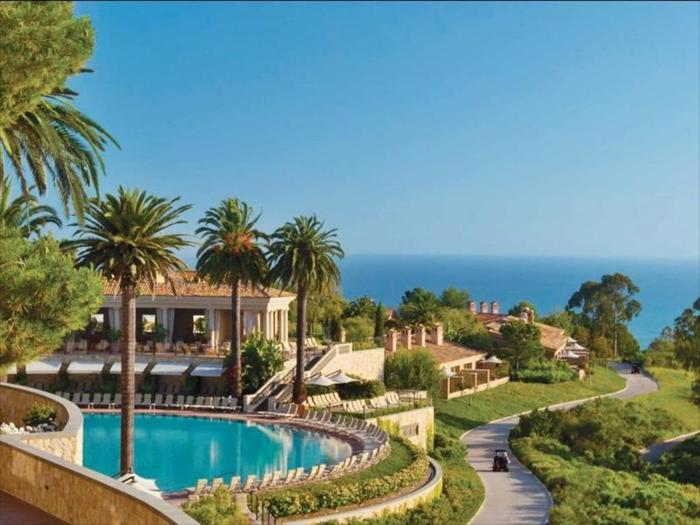 Resort at Pelican Hill.jpg