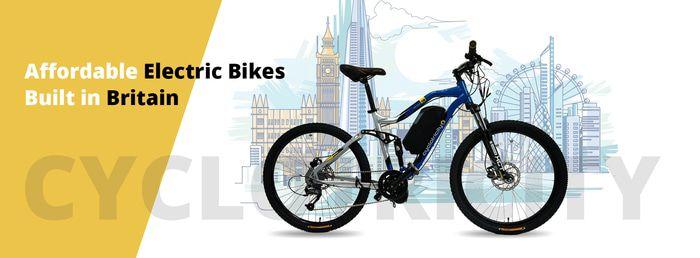 high power electric bikes.jpg