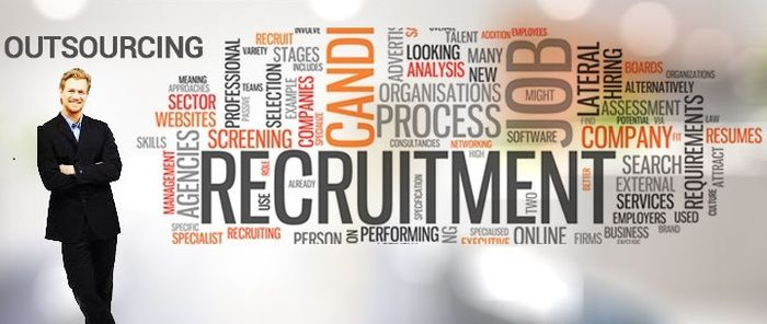 recruitment process outsourcing services.jpg