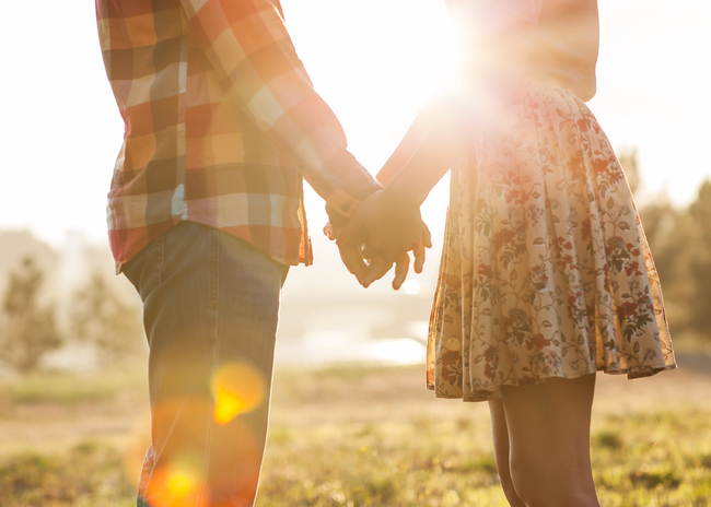 couple-cover-image-holding-hands.jpg