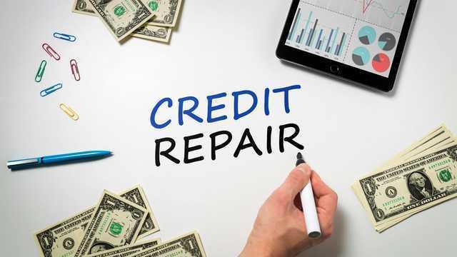 Credit Repair Companies.jpg