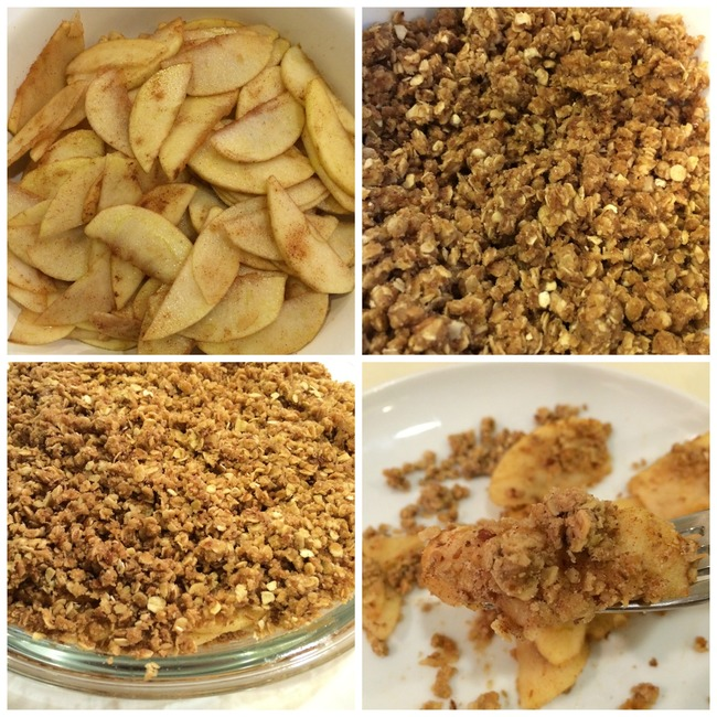 apple pear crumble collage.jpg