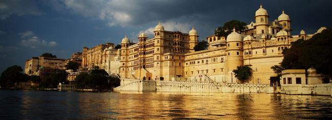udaipur-132489.jpg