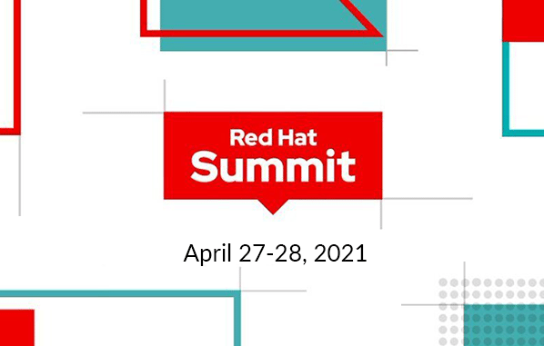 redhat-summit-2021-april.png
