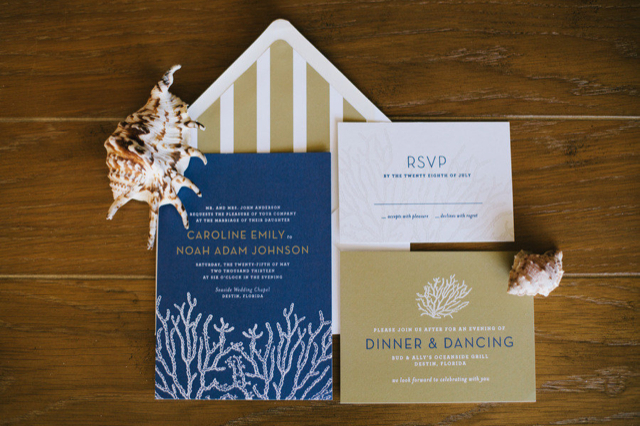 beach-wedding-invitation-suite-.jpg