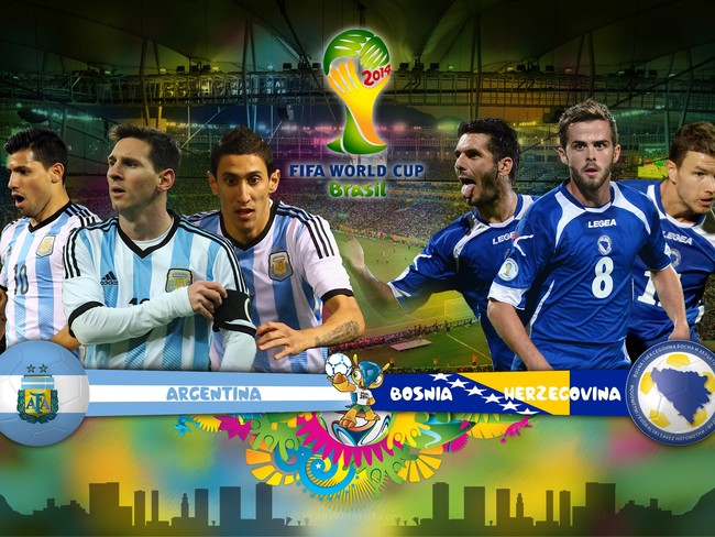Argentina-vs-Bosnia-And-Herzegovina-2014-World-Cup-Group-F-Match-Wallpaper-3200x2400.jpg