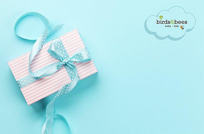 BirdsnBees - Toko Jual Perlengkapan Baju Anak Bayi Murah -4(2).jpg