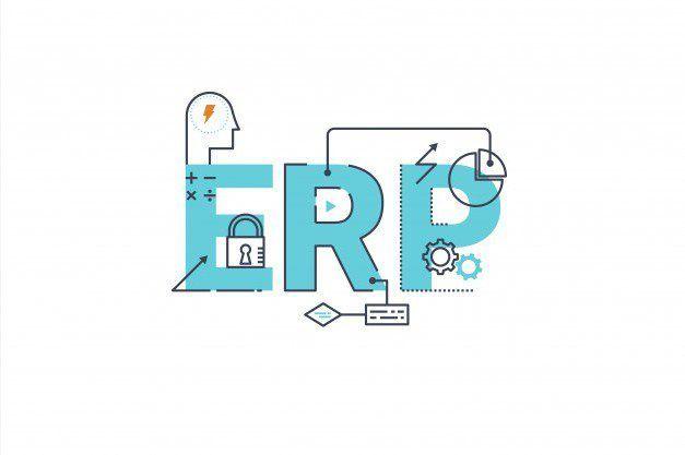 ERP Software.jpg