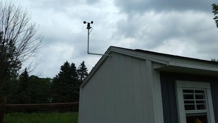 wind-speed-sensor-mounted.jpg
