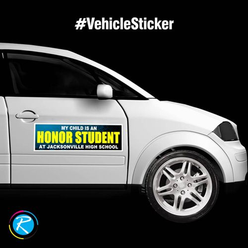 vehicle-sticker-500x500.jpg