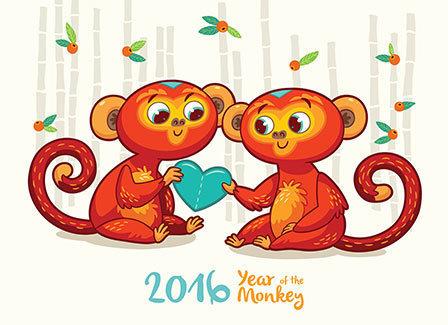 2016-cny-3-small.jpg