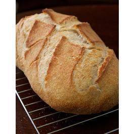 bread-maker-4.jpeg