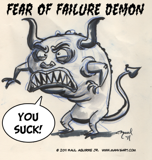 fear_of_failure_demon1.jpg