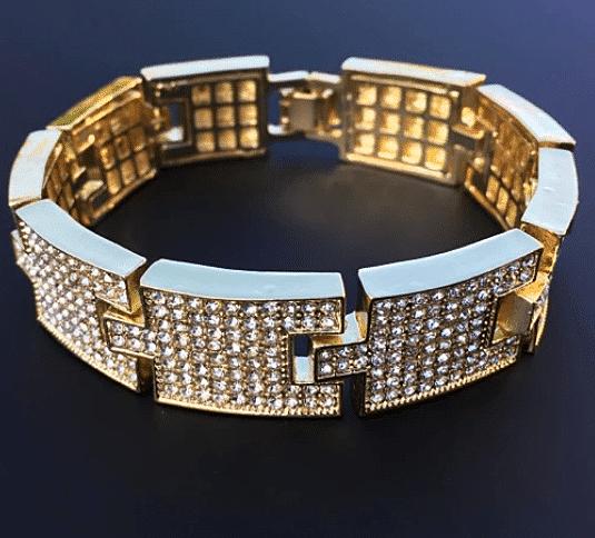Men's bracelets UK.png