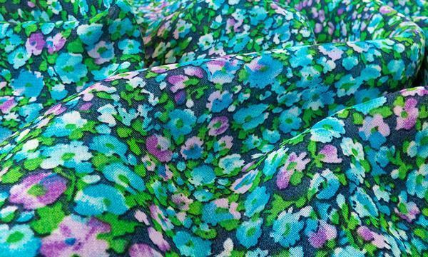 Fabric by the Yard.jpg