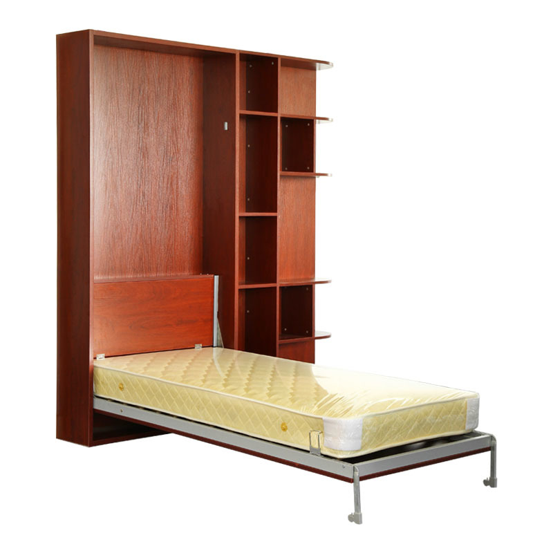 Space saving apartment furniture 28 images 10 space saving furniture ideas for small - Space saving for small apartments concept ...