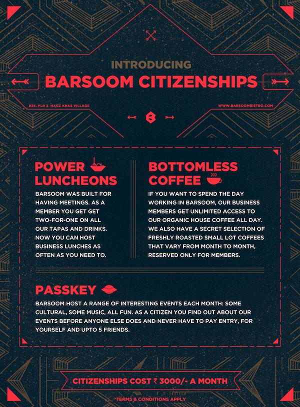 citizenships.png