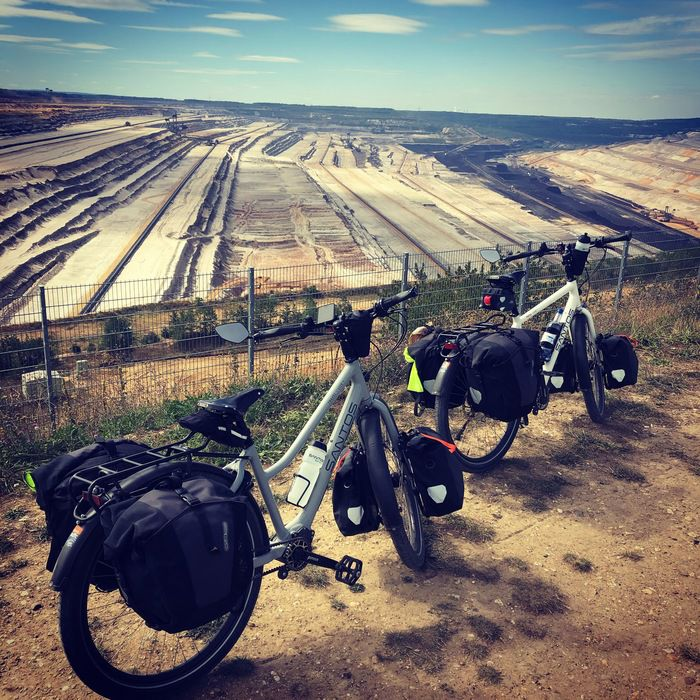 Tagebau Hambach.JPG
