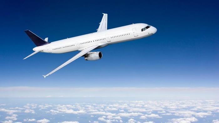 Flight Deals to Washington.jpg